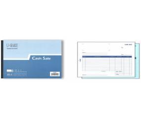 BS-CS Cash Sale 25x2
