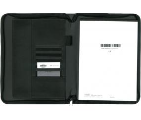 UG-ZPA4 Zip Portfolio A4