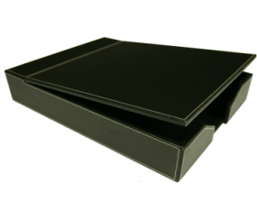 UG-DTC Document Tray With Cover