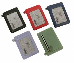 UG-KCP Sling Card Pouch