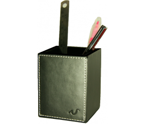 UG-PH Pen Holder
